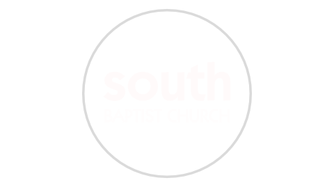 South Baptist Church - Flint, Michigan