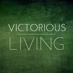 1 Peter – Victorious Living